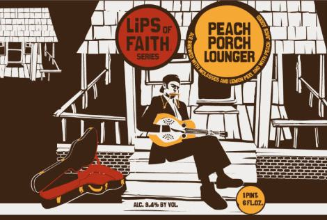 new-belgium-lips-of-faith-peach-porch-lounger