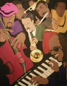 jazz-jam-session-lynn-darnelle