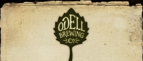 Odell-Brewing